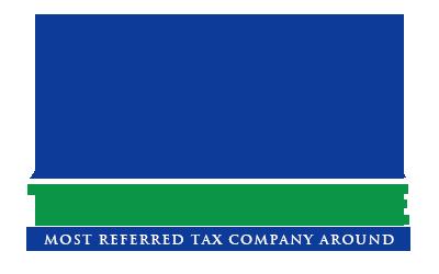 ABR Tax Service